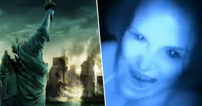 Michael Bay Producing Pandemic Movie In Spirit Of 'Cloverfield And Paranormal Activity'